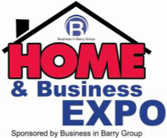 home&business-logo